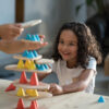 zestaw kreatywny dla dziecka