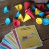 zestaw kreatywny dla dzieci
